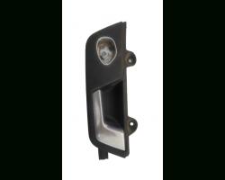 Maniglia interna Anteriore Destra AUDI A4 Avant (8E) (00>04)