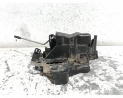 Serratura Anteriore Destra MERCEDES Classe E Berlina W210
