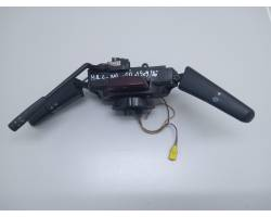 Devioluci MERCEDES ML W163 1° Serie