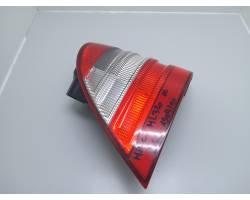Stop fanale Posteriore sinistro lato Guida MERCEDES ML W163 1° Serie