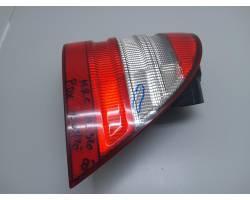 Stop fanale posteriore Destro Passeggero MERCEDES ML W163 1° Serie