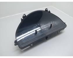 Quadro Strumenti MERCEDES ML W163 1° Serie