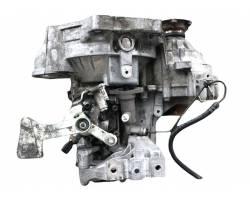 Cambio Manuale Completo VOLKSWAGEN Caddy 3° Serie