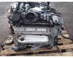 Motore Completo MERCEDES Classe C Berlina W204