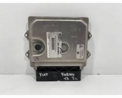 Centralina motore FIAT Fiorino 2° Serie