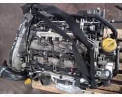 Motore Completo ALFA ROMEO 159 Berlina Serie (939_) (05>11)