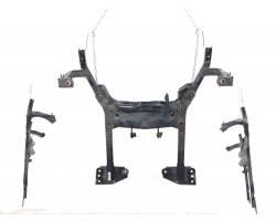 Culla Motore MINI Cooper 2° Serie
