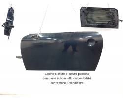 Portiera Anteriore Sinistra MINI Cooper 2° Serie