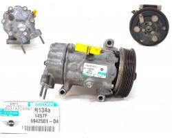 Compressore A/C MINI Cooper 2° Serie