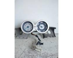 CONTACHILOMETRI PIAGGIO Beverly 125cc (02>06) Benzina (2002) RICAMBI USATI