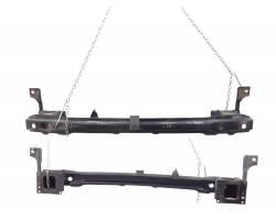Traversa Paraurti posteriore MINI Cooper 2° Serie