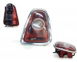 Stop fanale posteriore Destro Passeggero MINI Cooper 2° Serie