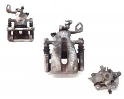 Pinza Freno posteriore Sinistra MINI Cooper 2° Serie