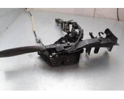 Serratura Anteriore Sinistra FORD Focus S. Wagon 4° Serie