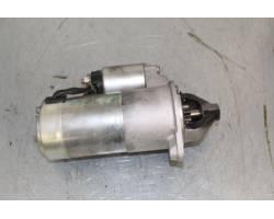 Motorino d' avviamento KIA Cerato 1° Serie