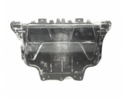 Carter copri motore inferiore VOLKSWAGEN Golf 7 Berlina (12>)
