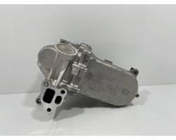 Scambiatore Egr FIAT 500 X Serie (15>)