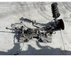 Assale anteriore FIAT Fiorino 2° Serie