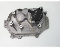 Coperchio distribuzione LAND ROVER Range Rover SPORT (13>)