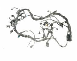 Cablaggio elettrico motore MERCEDES Classe B W246 2° Serie