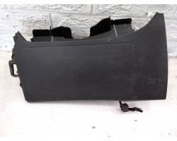 Airbag Ginocchia FIAT Punto EVO