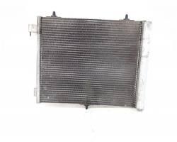 Radiatore A/C PEUGEOT 207 1° Serie