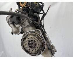 668942 MOTORE COMPLETO MERCEDES Classe A W168 2° Serie 1700 Diesel 70 668942 (2004) RICAMBI USATI