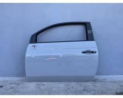 Portiera Anteriore Sinistra FIAT 500 Restyling