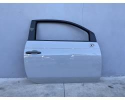 Portiera anteriore Destra FIAT 500 Restyling