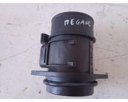 Debimetro RENAULT Megane ll Serie (06>08)
