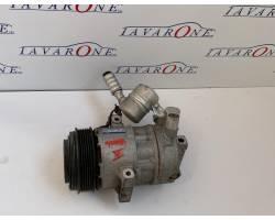 Compressore A/C VOLKSWAGEN Up 1° Serie