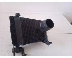 Box scatola filtro aria RENAULT Megane ll Serie (06>08)