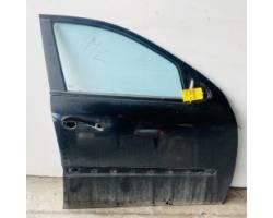 Portiera anteriore Destra MERCEDES ML W164 3° Serie