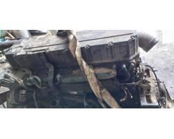 Motore Completo VOLVO FM 380 (01>05)