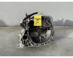 Cambio Automatico + convertitore di coppia ABARTH 500 Fiat