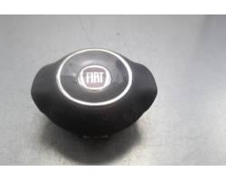 Airbag Volante FIAT 500 Serie (07>14)