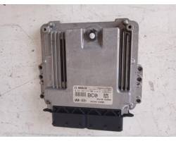 Centralina motore HYUNDAI i30 Serie (12>18)