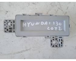 Centralina Comfort HYUNDAI i30 Serie (12>18)