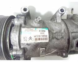 Compressore A/C PEUGEOT 207 1° Serie