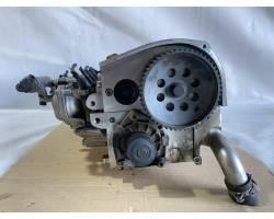 46822135 TESTA COMPLETA FIAT Croma 3° Serie 1900 Diesel 939A2000 RICAMBI USATI