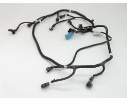 Sensori di parcheggio PEUGEOT 208 Serie (19>)