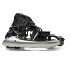 Maniglia esterna Posteriore Sinistra MERCEDES Classe A W169 3° Serie