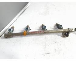 0 280 150 842 FLAUTO FIAT Multipla 1° Serie 1581 Bifuel/Metano 76 (2000) RICAMBI USATI