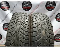 GOMME INVERNALI USATE GT RADIAL 175/55 R15 175 55 15 175/55R15 1755515 PNEUMATICI USATI