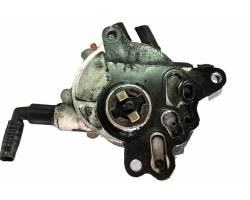 DEPRESSORE FRENI POMPA A VUOTO AUDI A3 Serie (8P1) (05>08) 2000 Diesel 103 BKD (2005) RICAMBI USATI