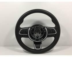 Volante FIAT 500 X Serie (15>)