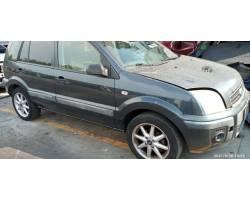 RICAMBI USATI AUTO FORD Fusion 1° Serie 13882006 Benzina 59  (2006) RICAMBI USATI