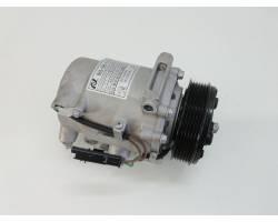 Compressore A/C PEUGEOT 208 Serie (19>)