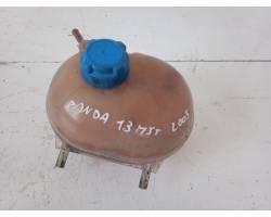 Vaschetta liquido radiatore FIAT Panda 2° Serie