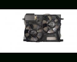 Ventola radiatore LAND ROVER Freelander 2° Serie